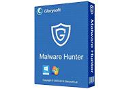 Glarysoft Malware Hunter Pro 1.94.0.683 Full Patch