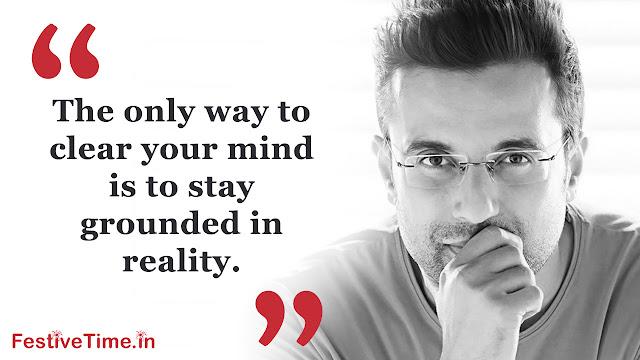 Life Changing Sandeep Maheshwari motivational quotes images