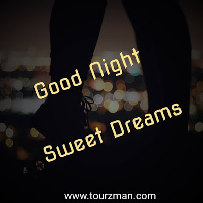 good night sweet dreams wishes images for lover