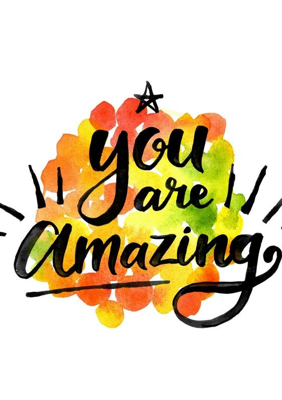 you are amazing memes and images