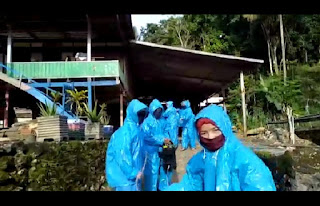 Maknai Hari Kartini, ini yang dilakukan Aparat desa perempuan di Soppeng