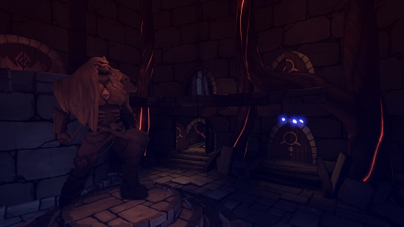 karmaflow-the-rock-opera-videogame-pc-screenshot-www.ovagames.com-5