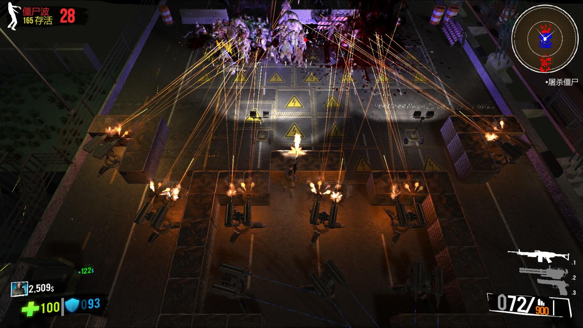 ultimate-zombie-defense-pc-screenshot-4