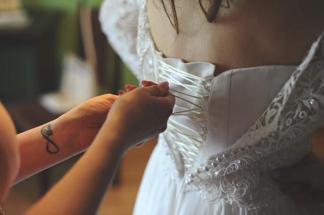 Umowa z fotografem ślubnym. Na co zwracać uwagę?