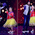NACH BALIYE 8 SHOW SATURDAY 22ND APRIL WRITTEN EPISODE - WATCH ONLINE