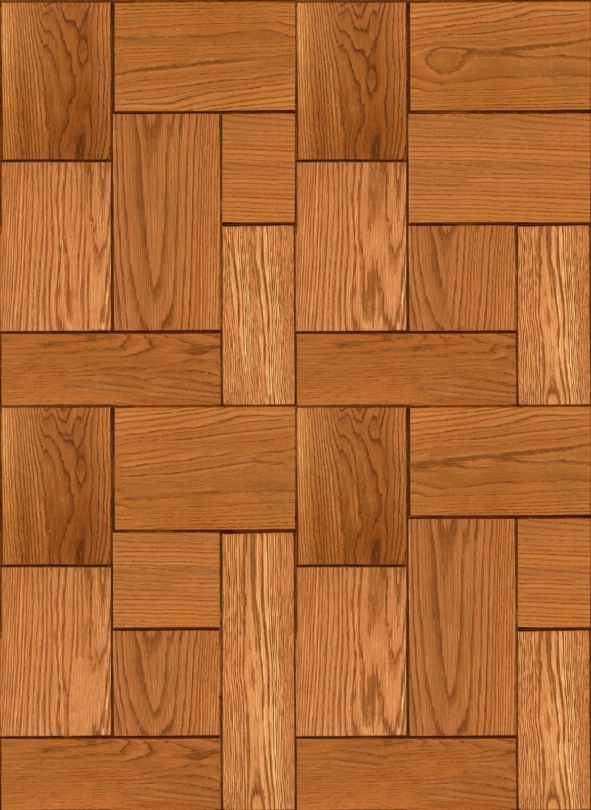 Tileable Wood Parquet Texture Maps Texturise Free