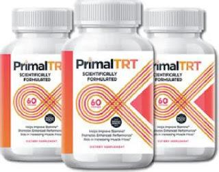 primal-trt-boost-cost