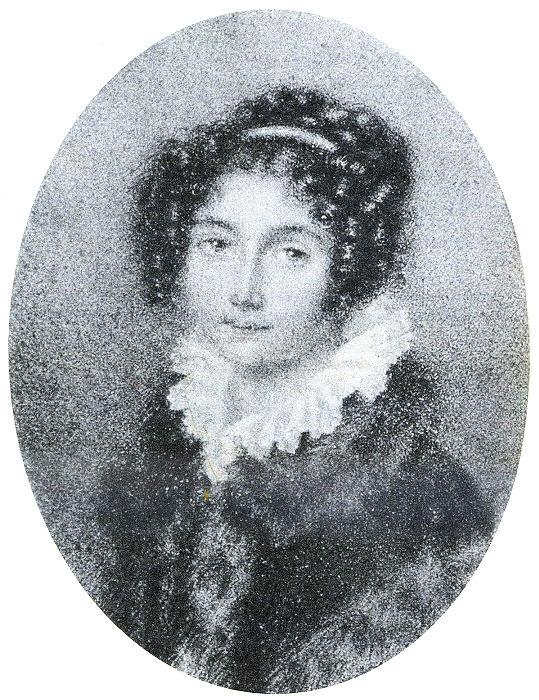 Josephine 15 dog pa vagen