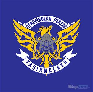 Viking Tasikmalaya Logo vector (.cdr)