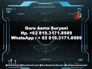Gemblengan-Khodam-Guru-Asma-Suryani