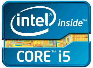 i3 i5 i7 me kya Difference hai aur processor ki generation kise kehte hai