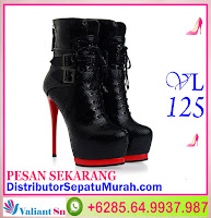 +62.8564.993.7987, Sepatu Wanita, Sepatu Wanita Murah, Sepatu Wanita Online