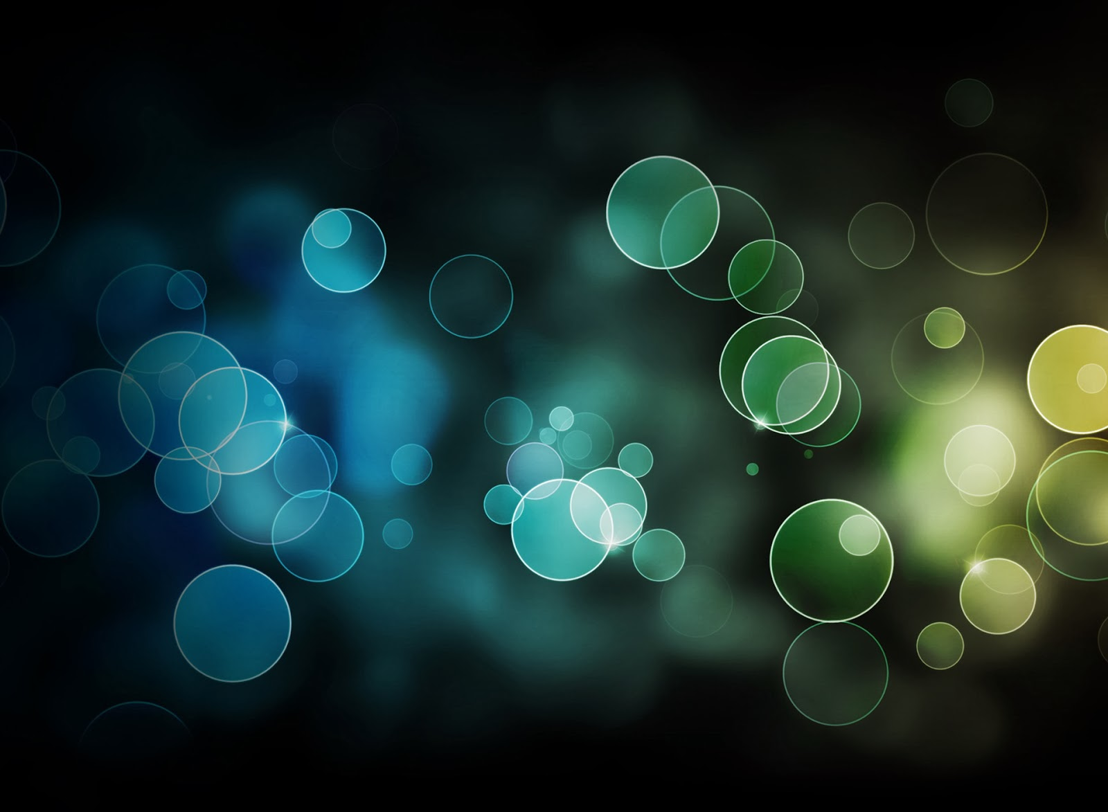 Wallpaper For Galaxy Tab: Free Download Hd Wallpaper For Android Galaxy Tab