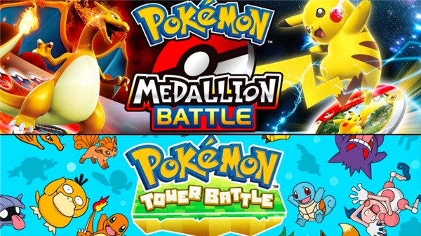 game pokemon facebook