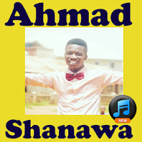 Ahmad Shanawa Apk free Download for Android