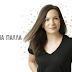 Η Κωνσταντίνα Πάλλα στήνει μία υπέροχη «Γιορτή»