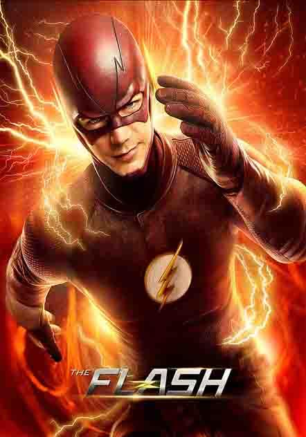 The Flash Staffel 3 Free Tv