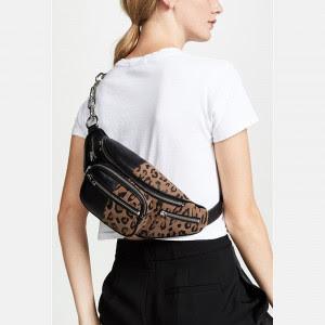 https://baginning.com/p/leopard-printed-fanny-pack-fashion-belt-bag.html