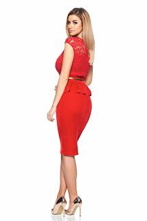 rochii-din-catifea-pentru-ocaziile-verii-2017-7