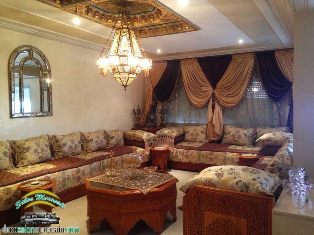 pin vendre salon marocain complet 3 matelas mesidor de on. Black Bedroom Furniture Sets. Home Design Ideas