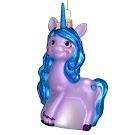 My Little Pony Vondels G5 Other Figures