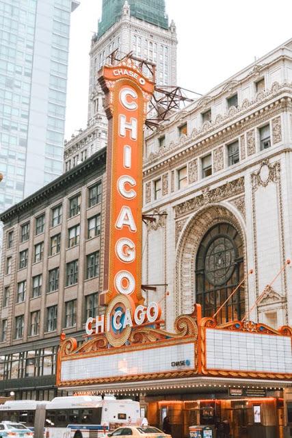 فنادق رخيصة في شيكاغو دليل على خيارات السكن أكثر بأسعار معقولة في جميع أنحاء المدينة