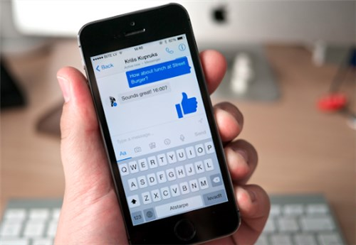 How To Delete Facebook Archived Messages