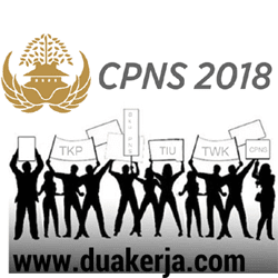 17 Ribu Orang Tandatangani Petisi Tentang Passing Grade Tes SKD CPNS 2018