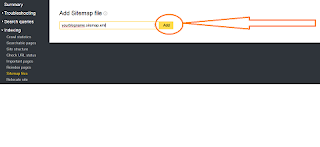 yandex search engine directory