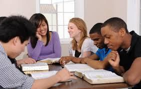 Arti Sesungguhnya Pendidkan Orang Muda Menurut Kitab Amsal ...