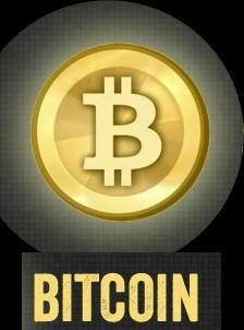 Vá se preparando para o novo mundo econômico/financeiro que rapidamente está mudando ! Rapidamente, em tres anos (2020) estimam-se que a moeda Bitcoin subirá dos USD$5,900.00 de hoje para mais de USD$ 100,000.00 em 2020 ! Compre e Minere Bitcoins, formando uma nova poupança para seu futuro !