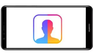 تنزيل برنامج فيس اب  2020 FaceApp Pro mod Premium مدفوع مهكر بدون اعلانات بأخر اصدار من ميديا فاير