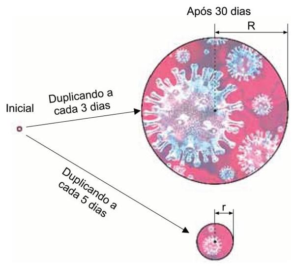 UNESP 2021: Durante o surto de covid-19, diversas reportagens procuraram explicar o ritmo de infecções causadas pelo coronavírus nos estados brasileiros.