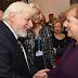 El Congreso Judío Latinoamericano reconoció a Angela Merkel por su combate contra el antisemitismo