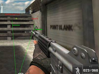 Link Download File Cheats Point Blank 5 Oktober 2019