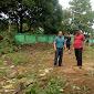 Peserta Didik Baru Over Kapasitas, MAN 3 Padang Bangun Lokal Darurat