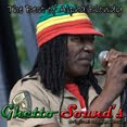 → .:The Best of Alpha Blondy:. ←