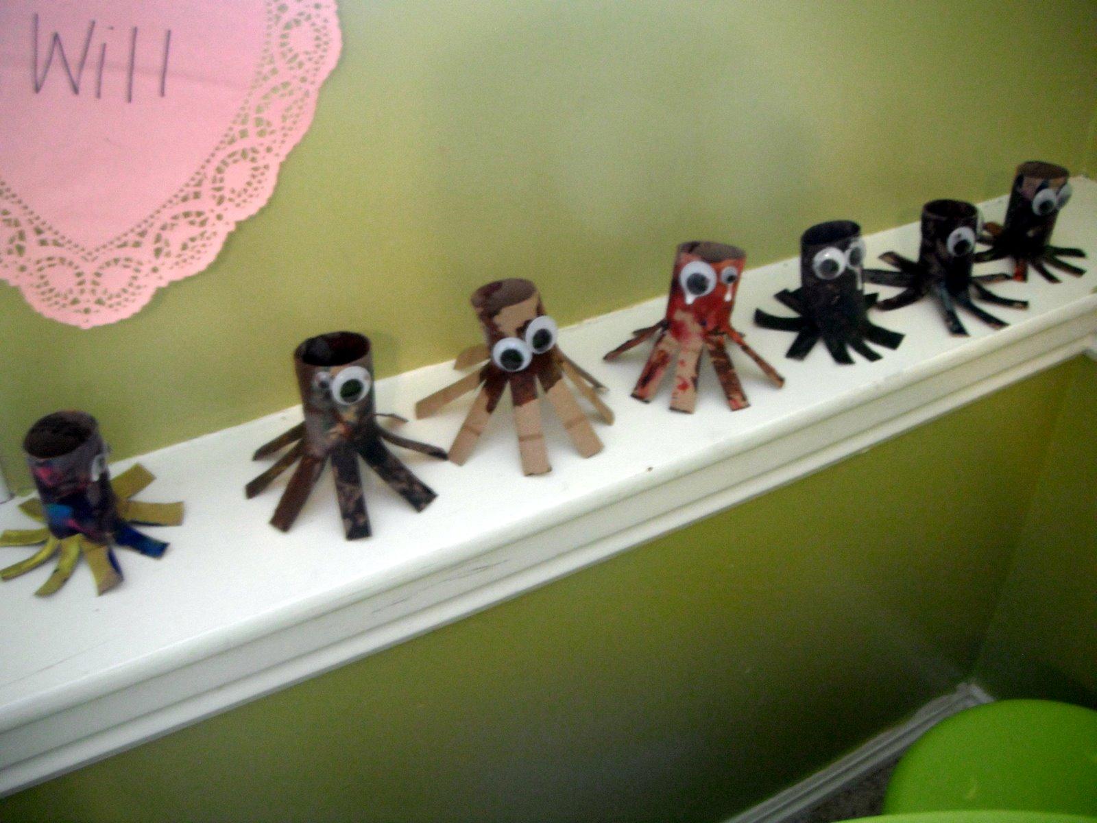 Happy Day Preschool Price Utah Preschool Letter O Preschool Activities