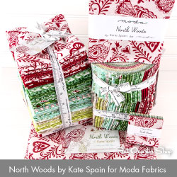 http://www.fatquartershop.com/moda-fabric/north-woods-kate-spain-moda-fabrics/where/dir/desc/limit/all/order/price