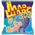 Anna Lunoe - 303
