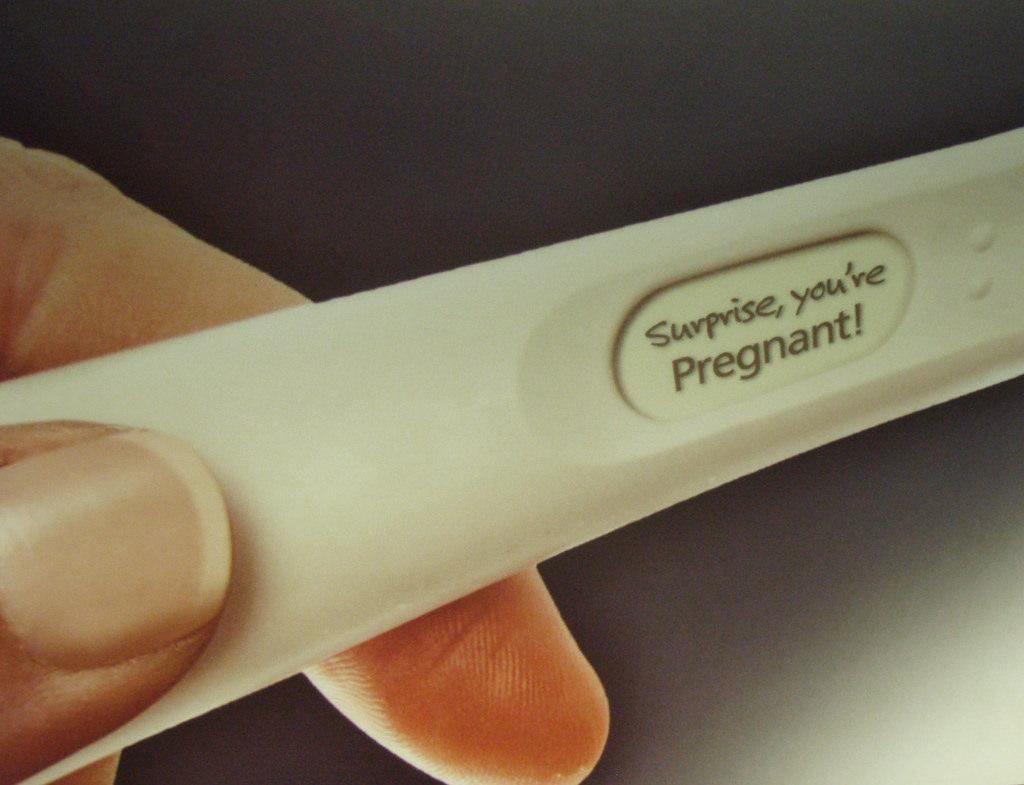 9 Cara Efektif Mencegah Kehamilan Setelah Berhubungan Dengan
