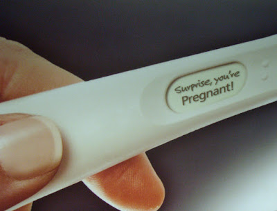 cara mencegah kehamilan setelah berhubungan