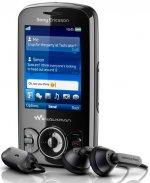 Sony Ericsson W100 Spiro, Harga, Hp, Sony Ericsson, Spesifikasi, Harga Sony Ericsson W100 Spiro, Spesifikasi Sony Ericsson W100 Spiro, smartphone,