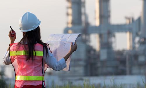 Mulheres na força de trabalho no Japão