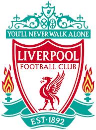 صفقة دفاعية جديدة في نادي ليفربول