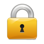 Perfect AppLock(App Protector) app apk
