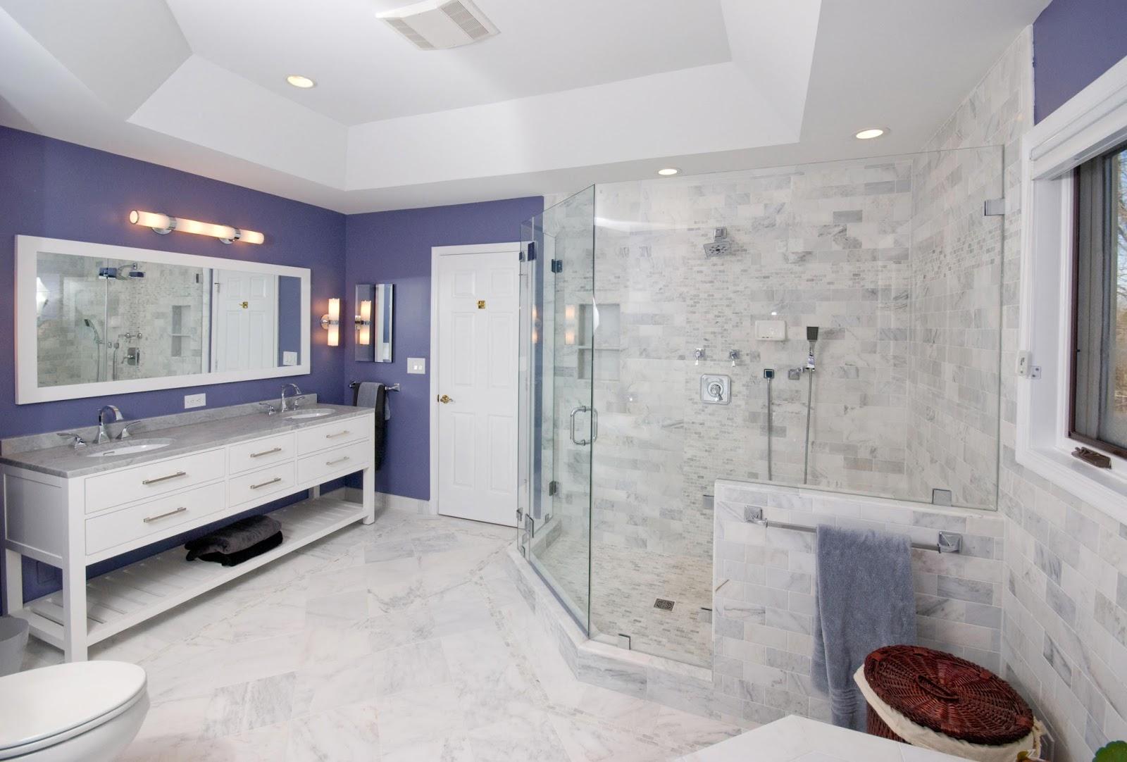 QRG Business Services: Affordable Bathroom remodeling Tips ...