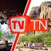 Acompanhe agora o Jornal da TV TN