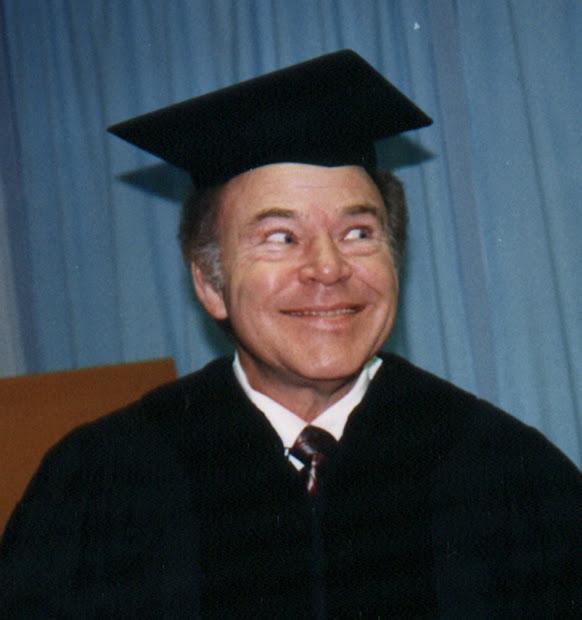 Roy Clark Community Dr. - Memory Lane