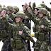 Ένοπλες Δυνάμεις: Όλο το σχέδιο για αναβάθμιση της Εθνοφυλακής